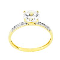anel-solitario-zirconias-ouro-18k-micheletti-joias-frente-200x200
