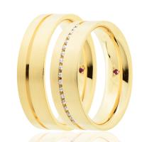 eetf5006-eetm5006-alianca-eternn-com-rubi-brilhante-ouro-18k-micheletti-joias-200x200