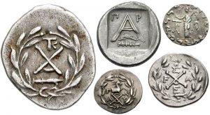 monogramma-monete-greche