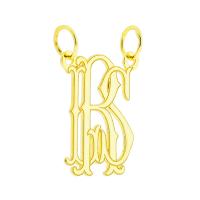 pingente-monograma-letras-ouro-18k-micheletti-joias-lado-200x200