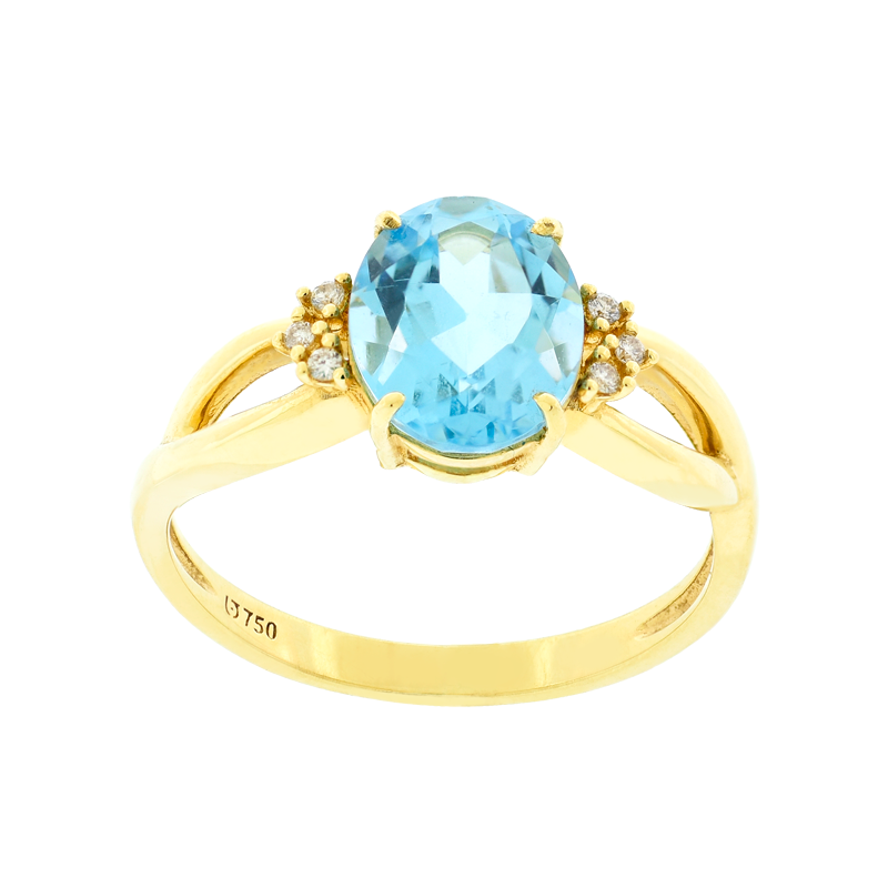 anel-de-topazio-pedra-azul-brilhantes-micheletti-joias-mi12091-2