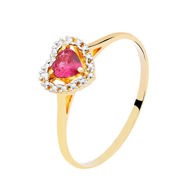 anel-ouro-18k-rubi-pedra-bruner-micheletti-joias-mi18653