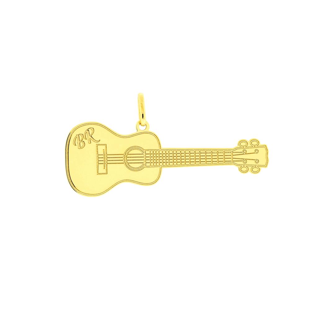 pingente-de-cavaquinho-em-ouro-18k-micheletti-joias