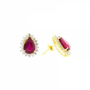 27e5f355970 Descubra o significado das pedras preciosas em joias e amuletos