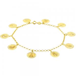 medalhas-santas-santo-ouro-micheletti-joias