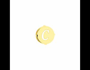 pingente-de-letra-c-de-ouro-18-micheletti-joias-mi20357-900x700