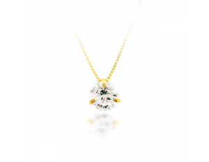 pingente-ponto-de-luz-zirconia-ouro-18k-micheletti-joias-5mm-900x700