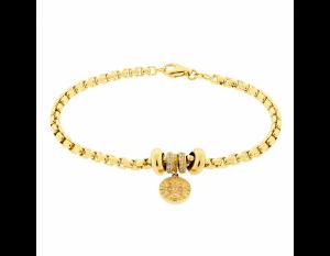 pulseira-de-ouro-18k-feminina-medalha-sao-bento-micheletti-joias-mi21383-4-900x700
