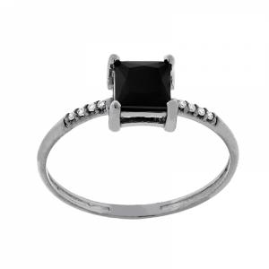 anel-de-ouro-negro-18k-com-onix-brilhantes-micheletti-joias