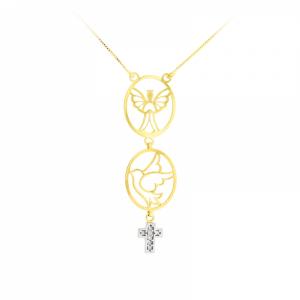 gargantilha-ouro-18k-anjo-pedra-sintetica-zirconia-micheletti-joias