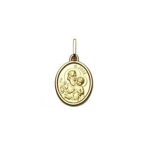 medalha-sao-jose-ouro-joia-18k-micheletti