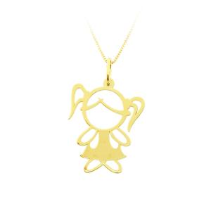 pingente-menina-filha-em-ouro-18k-micheletti-joias
