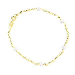 pulseira-portuguesa-perola-ouro-18k-micheletti-joias