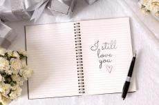 8 dicas para comemorar dez anos de casados