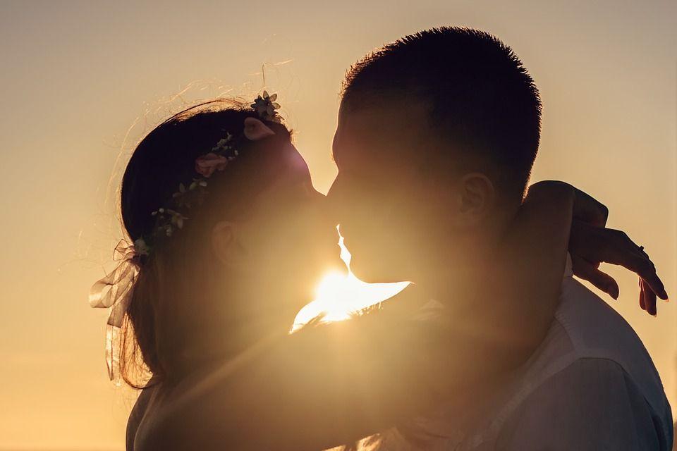 Primeiro ano de casados: joias para comemorar