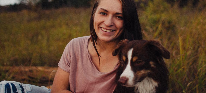 Pingente de cachorro: presente perfeito para os Pet Lovers