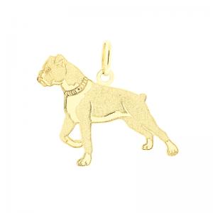 pingente-cachorro-petlover-raca-boxer