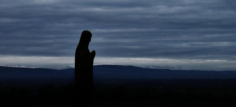 Guia de joias religiosas: Nossa Senhora de Lourdes