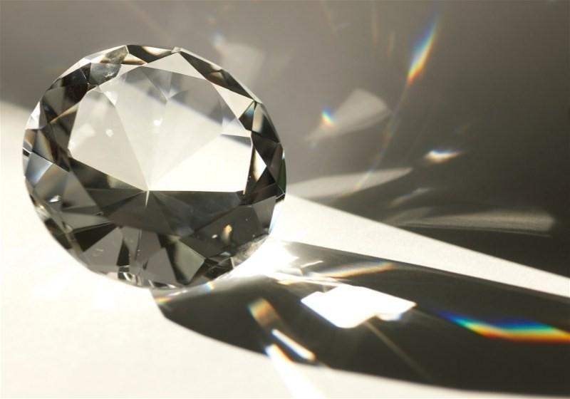 Quanto vale um diamante? Preço, características e mais!