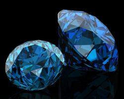 Conheça as 10 joias mais caras do mundo!
